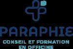 Logo Paraphie
